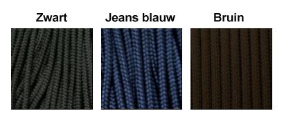 kleuren-dames-basic2